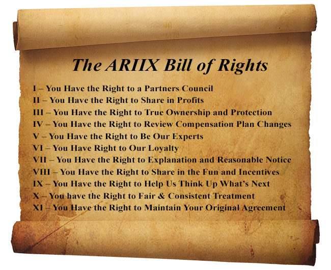 ariixusa_bill_of_rights