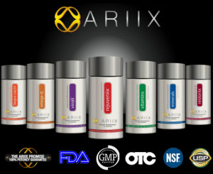 Ariix-products-21