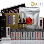 all-ariix-products