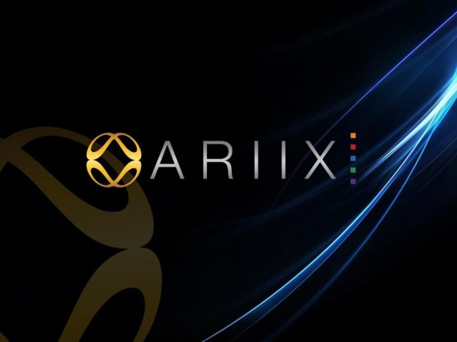Ariix Review: Has Your Dream MLM Company Arrived?