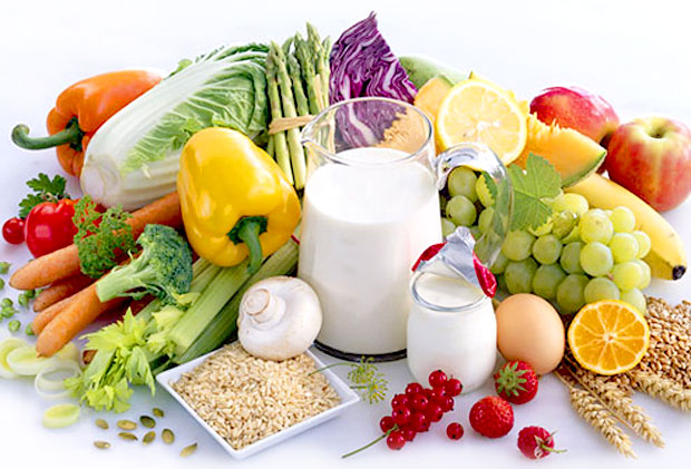 How Important Is Calcium In Our Body?