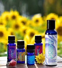 How Essential are Essential Oils?