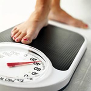 Slenderiix Weight Loss System