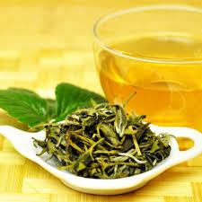 The Wonders of White Tea