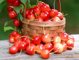 Health Benefits of Acerola Cherry
