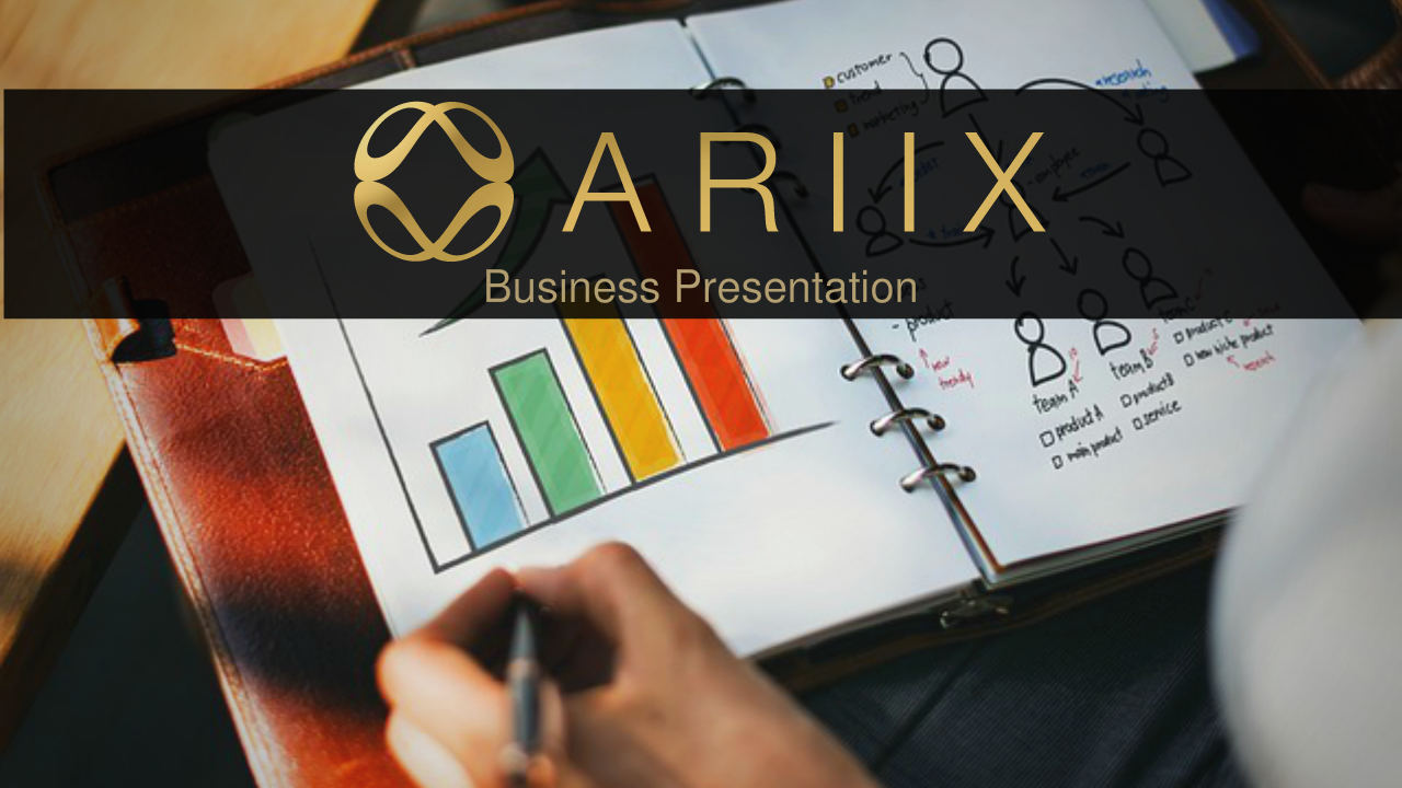 Selling ariix products – how to maximize the ariix compensation.